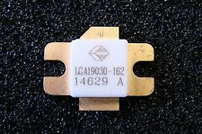 CREE 30W 1.8-2.0GHz RF Power LDMOS Transistor LGA19030-162