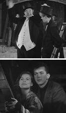 CIRKUS FANDANGO (1954) * with switchable English subtitles *