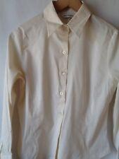 Camisa Zara Talla XL