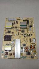 "Sony APS-324 46"" KDL-46HX850 1-474-386-11 G6 Power Supply Board"