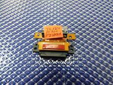 Toshiba Satellite Pro M300-EZ1001X Laptop Optical CD Drive Connector Adapter