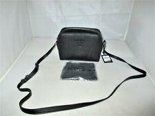 DKNY Noho Camera Bag, Created for Macy's, Shoulder Bag, Cross-Body $198 Black