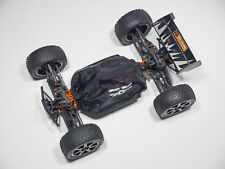 Protection Cover for HPI Trophy Buggy/Truggy Flux by Dusty Motors