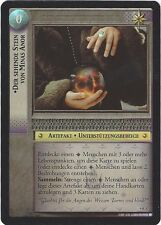 CCG 133 Lord of the Rings/Hobbit Reflections Foil 9r37 the pizza/Stone