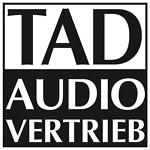 TAD-Audiovertrieb GmbH