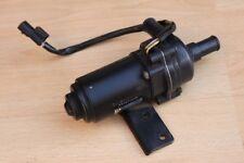 Calentador de agua bomba / bomba interior Calefacción-Jaguar Xj6 Xj12 Xjr 1994-1997 (X 300)