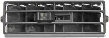 Dash Board Air Vent HD Solutions 216-5406 fits 2006 Kenworth W900