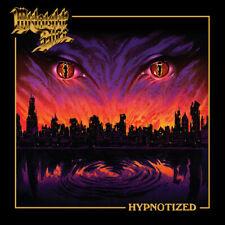 MIDNIGHT DICE ? Hypnotized (NEW*CD EDITION*US METAL*EX-SATAN?S HALLOW)