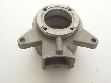 Support Engine for Grinder Gaggia MDF Original MDF0003