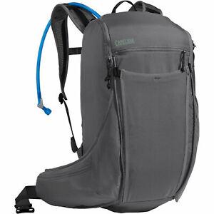 Camelbak Women's Shasta 30 Hydration Backpack