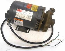 DAYTON, THREE PHASE MOTOR, 3N088H, 3/4 HP, PHASE 3, RPM 3450/2850, BRG BALL