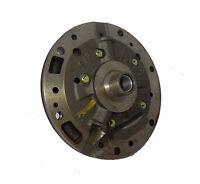Assy Oil Pump For Taxi FX4/Fairway/Driver 31340X8684 800585