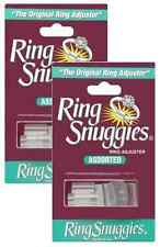 2 Packs Ring Snuggies