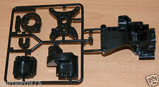 Tamiya Manta Ray/Top Force/Evo/Dirt Thrasher, 0005376/9005318/19005318 B parts