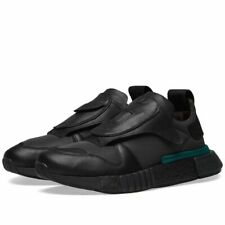 ADIDAS FUTUREPACER shoes, adidas boost NMD adidas Micropacer