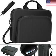 Laptop Bag Case With Shoulder Strap For 13'14' 15.6'' inch HP Lenovo Asus Mac