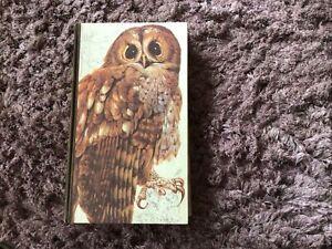 Book Of British Birds Readers Digest