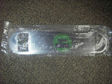 MILLER CHILL OPENER NEW IN PACKAGE