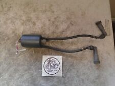 1980 yamaha xs1100 special ignition coil ( cyl 2