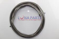 Whirlpool Bellow W10290499 2229552 AH3632809 EA3632809 PS3632809 WPW10381562