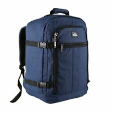 8a7330d9b0 Cabin Max Mini Metz 30 Litre Travel Hand Luggage Backpack – 45 X 35 X 20