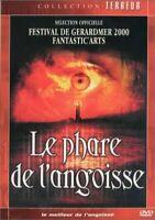 Le Phare de l'angoisse [DVD] (2001) James Purefoy; Rachel Shelley; Chris Adam...