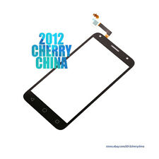 Touch Screen Digitizer Panle For Alcatel One Touch Pixi 4 5'' 3g 5010 5010D