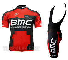 BMC TEAM SET Gr: S,M,L,XL ,XXL- NEU - /**/_/**/_/**/_/**/
