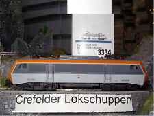 märklin 3334 BB 26006 SNCF digital conbocina Garantía De 2 Años Distribuidor DHL