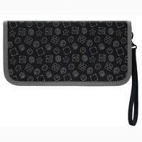 PDP Switch Premium Console Carry Case Mario Edition for Nintendo Switch System
