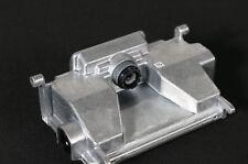 -> VW Touareg Steuergerät Spurhalteassistent Kamera LANE GUARD CAMERA 7P6907217B