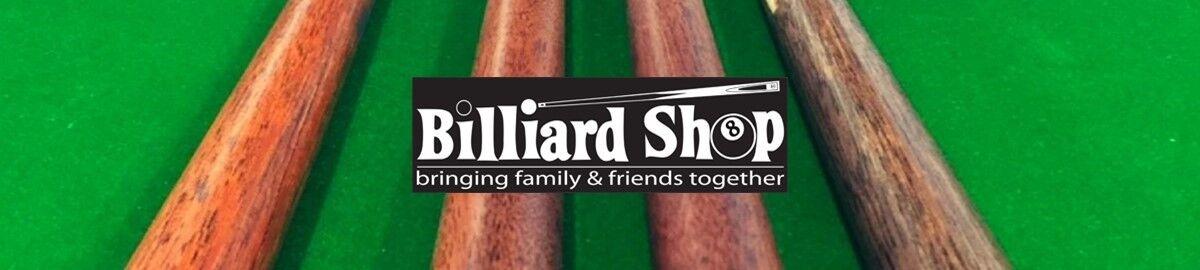 billiardshopaus