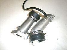Ducati Monster 600 900 Bj01 Ansaugstutzen Motor engine Einlassanschluss 62-301