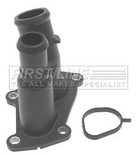 Coolant Flange / Pipe FTS1017 First Line Water 1112977 1493599 98MM9K478DB New
