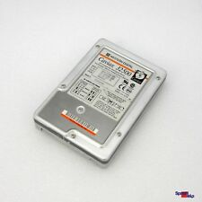 IDE ATA HDD WESTERN DIGITAL WD Caviar 2550 Mo 2.6 Go Disque Dur WDAC 32500-00 H 486