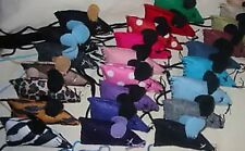"""""""MyT MOUSE"""" HANDMADE CATNIP MOUSE TOY """"CATS LOVE 'EM"""" !!! 300+ SATISFIED CATS"""