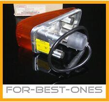 NEU Porsche 928 S4 GT GTS CS Blinker Blinkleuchte Leuchte 92863142121 turn light