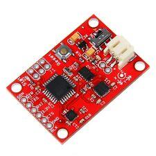 9 Degrees of Freedom 9DOF IMU AHRS compatib ITG3200 ITG3205 ADXL345 HMC5883L