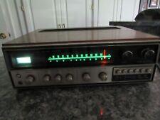 vintage Kenwood Kr-6200 Stereo Receiver