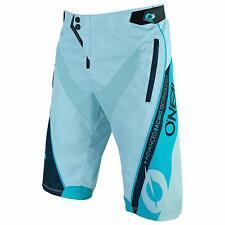Oneal su instrucciones acolchado bajo interior pantalones mountainbike downhill MTB BMX