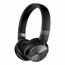 Philips Noise Cancelling Headphones with Bluetooth SHB8850NC