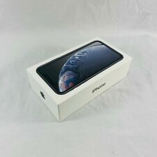 s iPhone XR New, sealed box. 64GB. Black