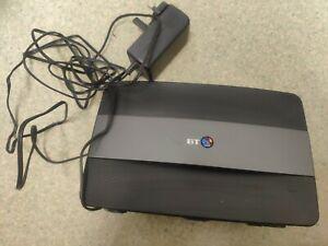 BT Smart Hub 6 Type A