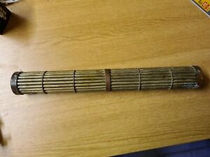 Volvo Penta Heat Exchanger Core MD2030 3581931 bargains at yachtboatparts. com