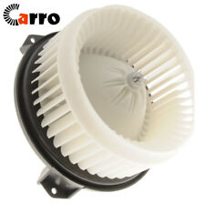 OE# 87103-60400 Blower Motor A/C Heater Fan For Toyota 4Runner GX460 2010-2017