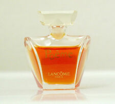 MINIATURE ~ LANCOME POEME PARFUM 0.14 Fl oz - Collectible