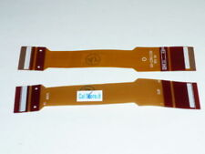 Flex Flat cavo piatto per Samsung SGH E350 E 350 flet new