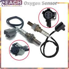 Upstream+Downstream Oxygen Sensor For 1996-1999 Jeep TJ Grand Cherokee L6-4.0L