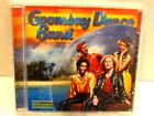 GOOMBAY DANCE BAND - CD NUOVO E SIGILLATO