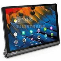 LENOVO YOGA TAB 5 YT-X705F 4gb 64gb Octa-Core 8.0mp 10.1 Inch WIFI Android 9.0